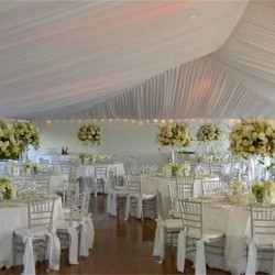 Draping Material Manufacturers South Africa