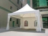 Pagoda Tents for Sale Durban South Africa