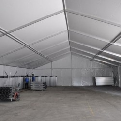 Storage Warehouse Tents for Sale Durban South Africa